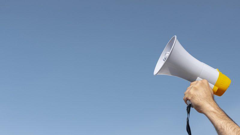 comunicação e gestão escolar