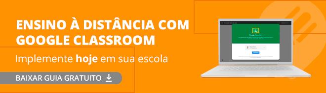 PDF Google Classroom