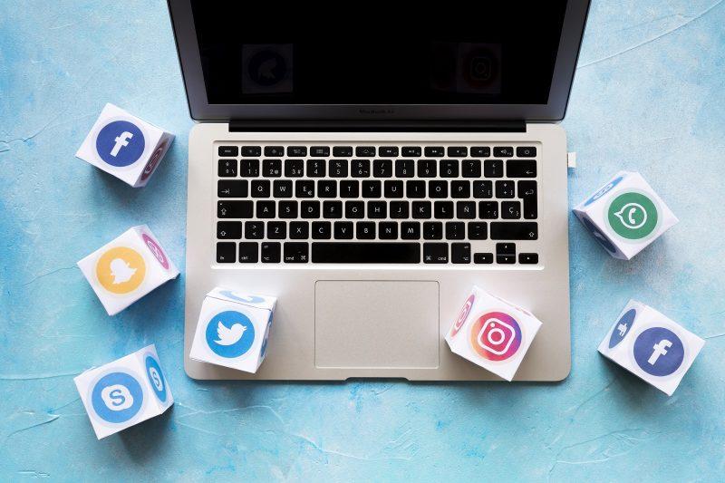 Marketing Escolar para captar alunos pela internet