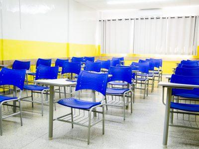 Volta às aulas após a quarentena: como as escolas devem se preparar