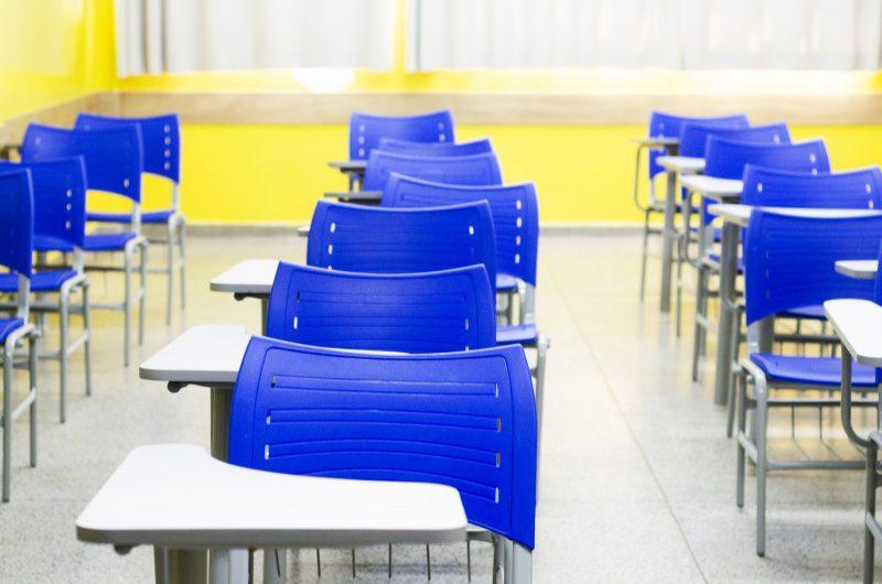 Escolas particulares têm queda na taxa de rematrícula para o ano letivo 2021