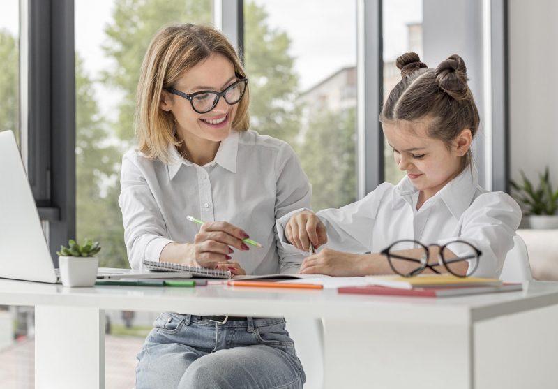 Jornada da Matrícula: como ser a principal opção dos pais em 2021