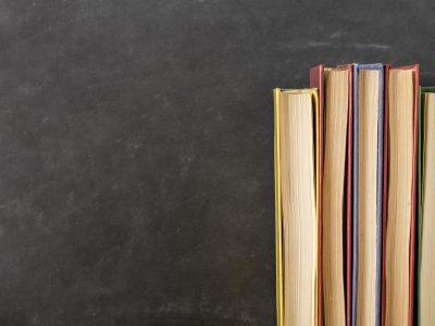 Quais livros todo gestor escolar deveria ler