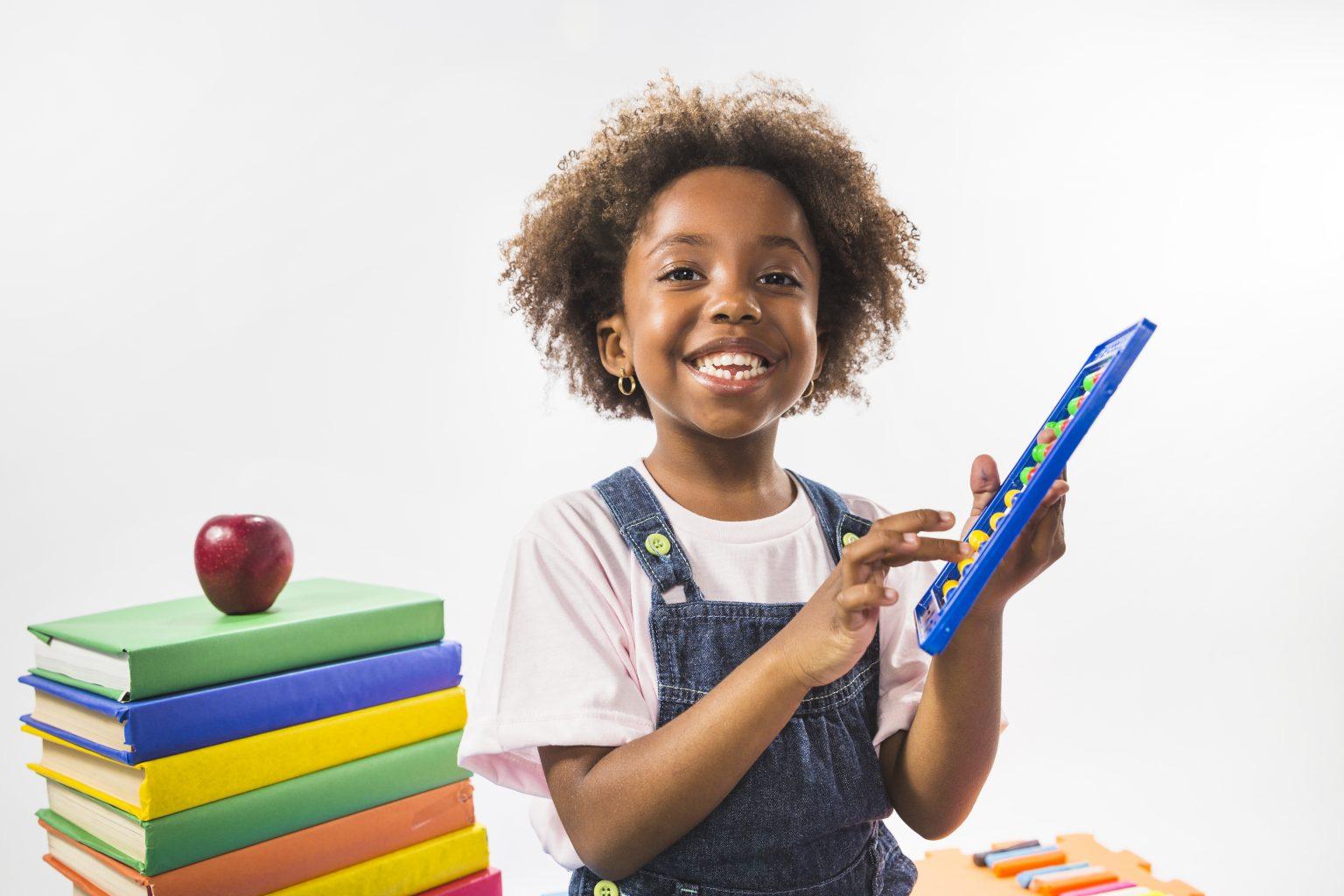 Educação socioemocional para crianças: entenda a importância