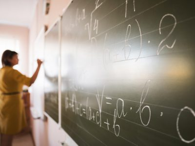 Principais educadores e o papel de cada um no ensino brasileiro