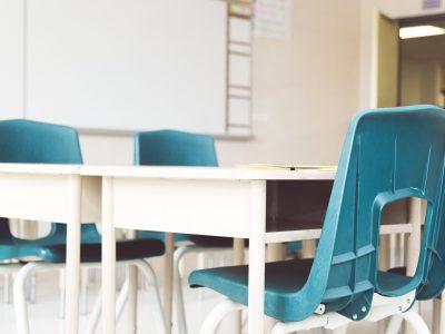 Evasão escolar pode ser combatida com novas estratégias