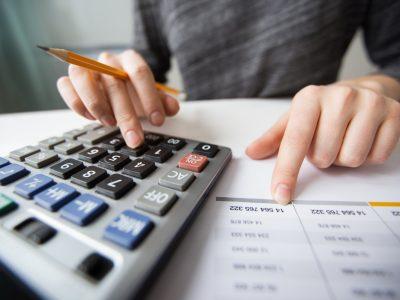Como declarar imposto de renda escolar