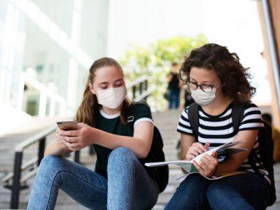 Novo Ensino Médio: O que é e como preparar a sua escola?