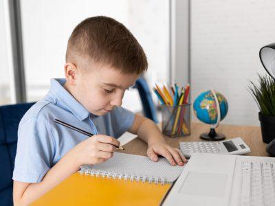 Metodologias ativas de ensino: vantagens para alunos e escolas!